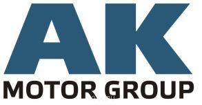 Поставка под заказ с х полуприцепов: птицевозы, свиновозы и  - logo-AKMOTOR.JPG