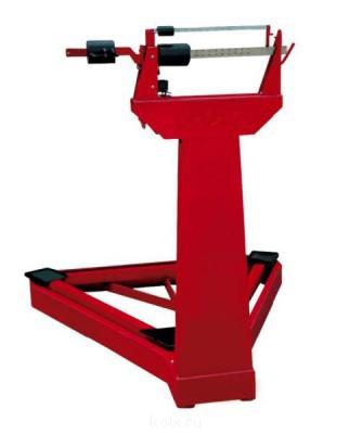 Механические весы - весы мех.jpg