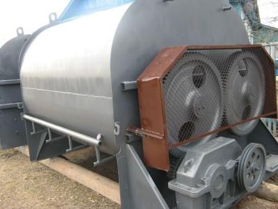 Оборудование для производства комбикорма - Смеситель кормов С-7.jpg